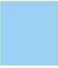 popeye-branding-colour-01