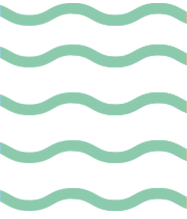 popeye-branding-colour-02