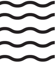 popeye-branding-colour-06e