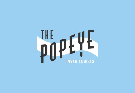 Popeye River Cruises