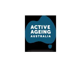 Active Ageing Australia
