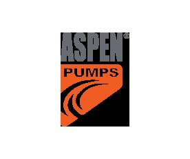 client-aspen-pumps-2-hover