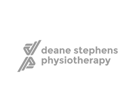 Deane Stephens Physio
