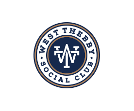 West Thebby Social Club