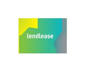vlient-lend-lease-hover